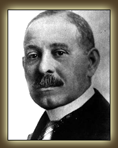 Summary Daniel Hale Williams Pioneer In Black Inventor